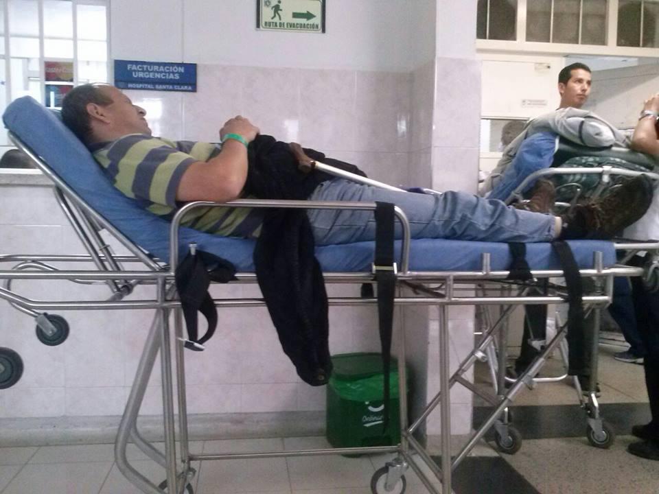 manuel hospital 2
